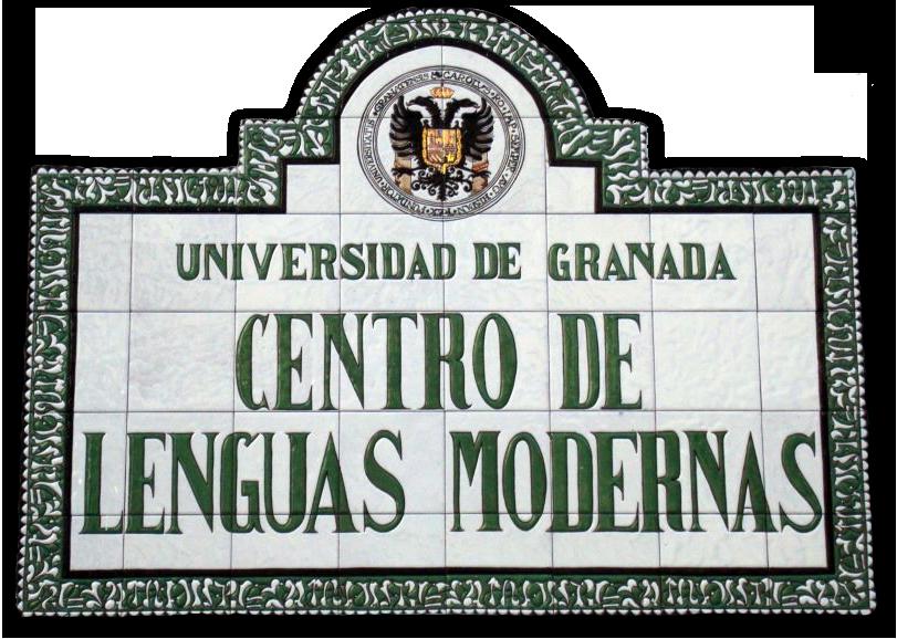SPANISH_picture1_cenefa