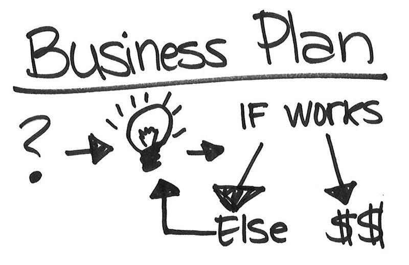 PR-BUSINESS_picture1_diagram